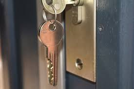Security as done by your expert locksmith Brighton