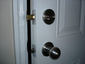 Simply great security from your locksmith Brighton experts