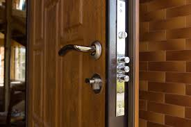 Top security products from your locksmith Brighton
