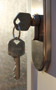 Your security matters to locksmith Brighton