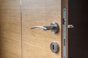 Your security, our priority a friendly locksmith
