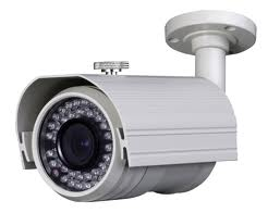 locksmith brighton cctv color camera