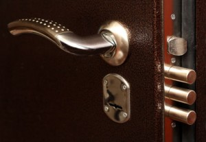 locksmith brighton affordible security