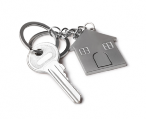 locksmith brighton house keyring