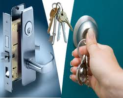 locksmith brighton local services