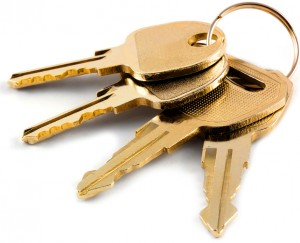 locksmiths brighton quality keys