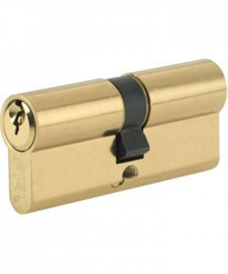 locksmith brighton anti snap yale cylinder lock