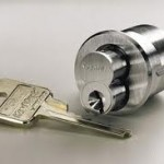 locksmiths albion hill cylinder