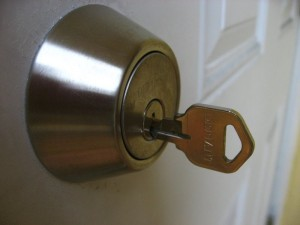 locksmith brighton key in door locks