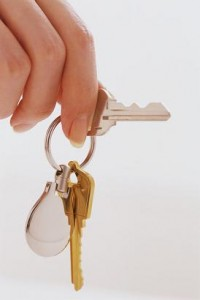 locksmith brighton key in hand