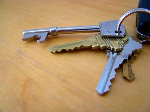 Hasil gambar untuk locksmiths