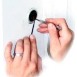 locksmiths brighton lockpick