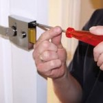 locksmiths hove park