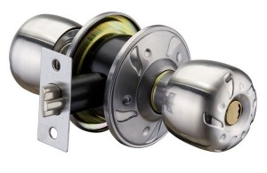 locksmiths brighton stylish door knob and lock