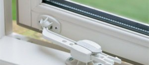 locksmiths brighton window lock installer