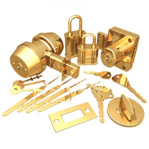 locksmiths brighton golden