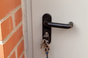 your locksmith brighton service bringing you what you require