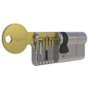 Anti pick lock technology on your side with local locksmiths