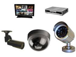 Secure your home with the right CCTV with locksmith Woodingdean experts