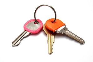 Key Locksmith Brighton