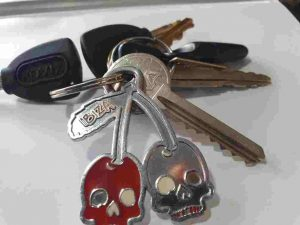 keys locksmith brighton
