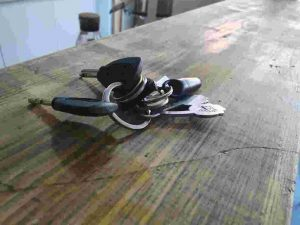 lock outs resolved by locksmiths brighton